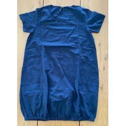 Marc Lauge / Amanda kjole
