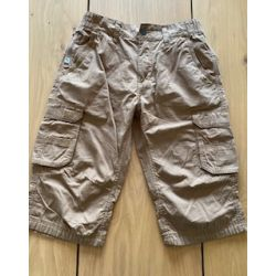 Jacks / Cargo Knickers 3-56004