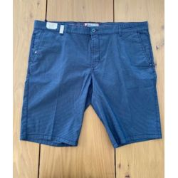 Sea Barrier / Palatino shorts