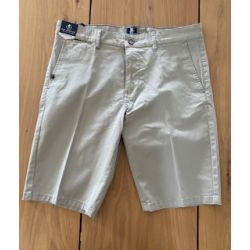 Sea Barrier / Hern shorts