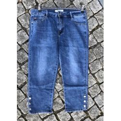 BS / Capri jeans S5661