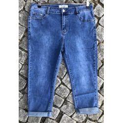 BS / Capri jeans S5671
