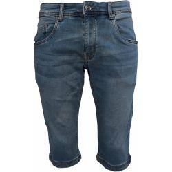 Roberto / Emmen Shorts