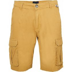 North / Cargo shorts 01102R
