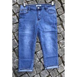 BS / Capri jeans S5670