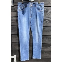 Vivochic / Jeans 304  X
