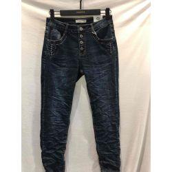 Karostar / Jeans  K2033