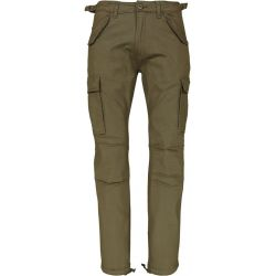 Finesmekker / Aigle pants...
