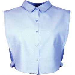 Ofelia / Collar snyde skjorte