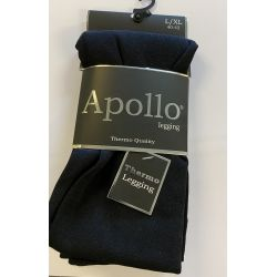 Apollo / Termo Leggings