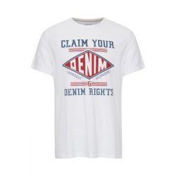 Blend / T-Shirt 0626