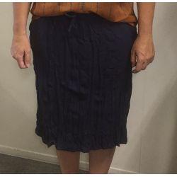 Ofelia / Florah nederdel