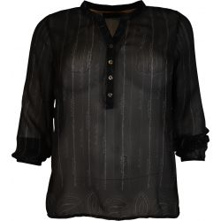 Cassiopeia / Erilina skjorte