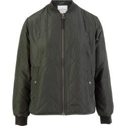 Kopenhaken / Luni Quilt jakke