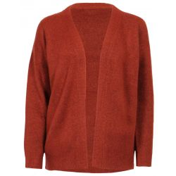 Marc Lauge / Alice Cardigan