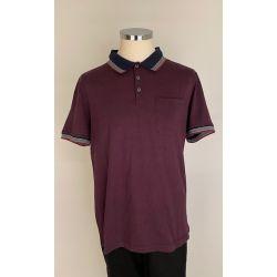 Roberto / Nalle Polo T-shirt