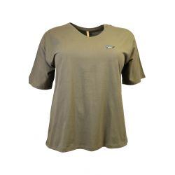 Cassiopeia / Alina T-Shirt
