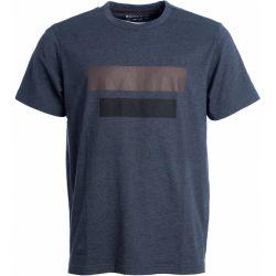 Roberto / Nyle T-Shirt 100245