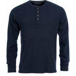 Roberto / Naal L.Æ T-Shirt