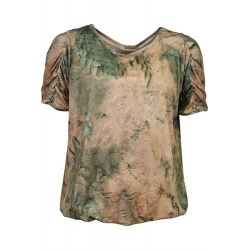 Ofelia / Biella T-Shirt