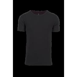 Kopenhaken / Bambus T-Shirt...