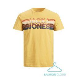 Jack & Jones / T-Shirt 5756