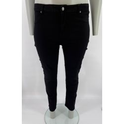 DNY / Billie pants