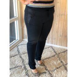 Cassiopeia / Alyssiana 2 pants