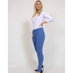 Marc Lauge / Jones jeans 2148