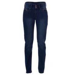 Marc Lauge / Gussi jeans