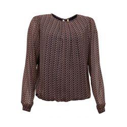 Ofelia / Cathia 2 Bluse