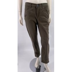 Marc Lauge / Channe 7/8 pants