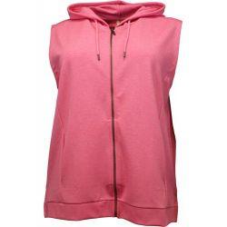 Cassiopeia / Siggi vest