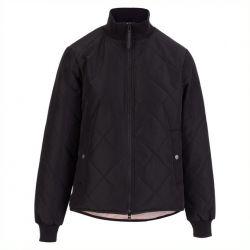 Kopenhaken / Mooze Quilt jakke