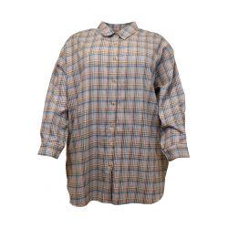 Cassiopeia / Theresa 2 Skjorte