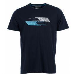 Finesmekker / Fenix T-Shirt X