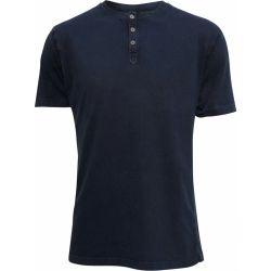Finesmekker / Faro T-Shirt X