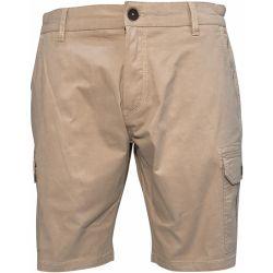 Roberto / ELI Cargo Shorts