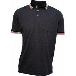 Roberto / Nick Polo T-Shirt X