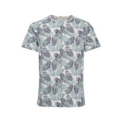 Blend / T-Shirt 2045X