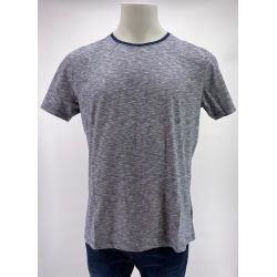 Lindbergh / T-shirt 30-40079
