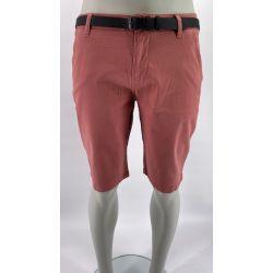 Lindbergh / Shorts 30-54007A