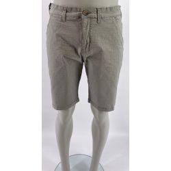 Jacks / Shorts 3-51305