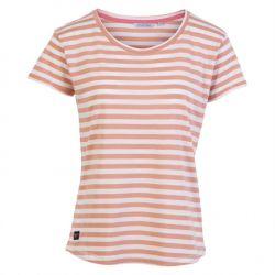 Kopenhagen / Verona T-Shirt