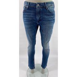 Junk De Luxe / Jeans 60-02407
