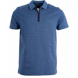 Roberto / Malik Polo T-Shirt