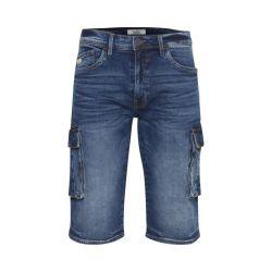 Blend / Capri Cargo Shorts...