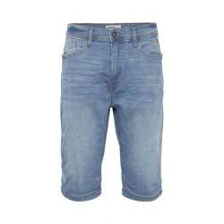 Blend / Capri Shorts 1772