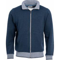 Roberto / Lugo Sweatshirt