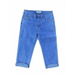 BS / Capri Shorts 5678